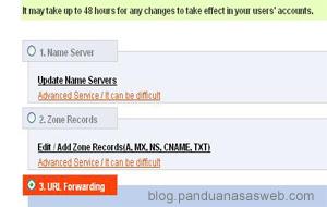 domain percuma